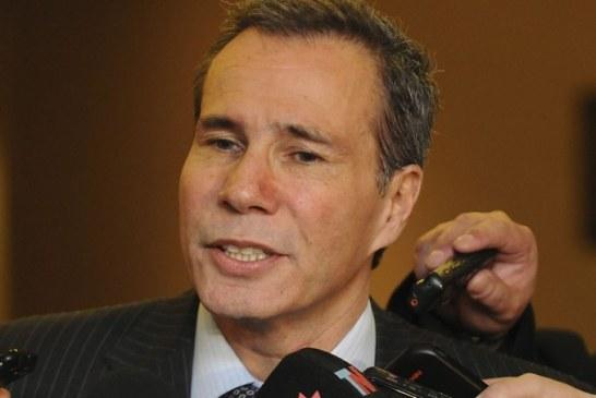 """Comunidade judaica considera """"catástrofe"""" morte de procurador argentino"""