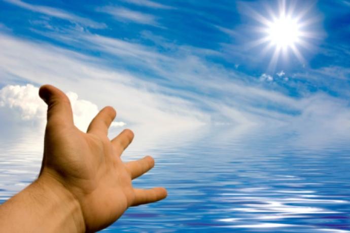 Quem é Ele e qual a Sua função dentro do plano da Salvação?