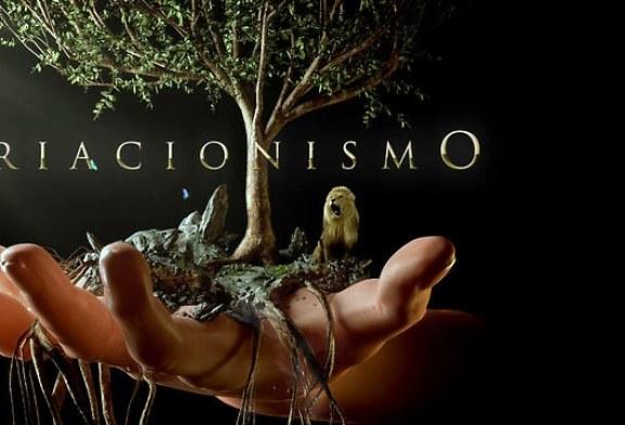 Cientistas e professores discutem criacionismo em congresso de universidade brasileira