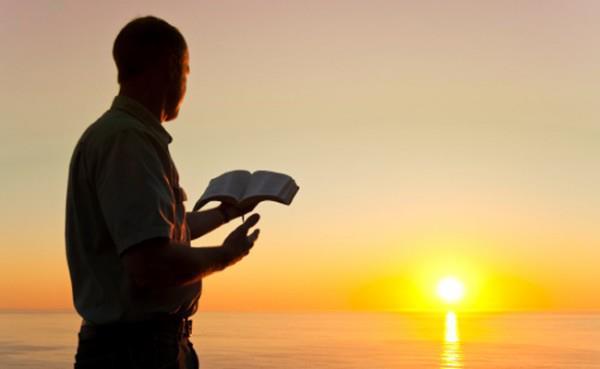 O Sermão da Montanha e da Planície