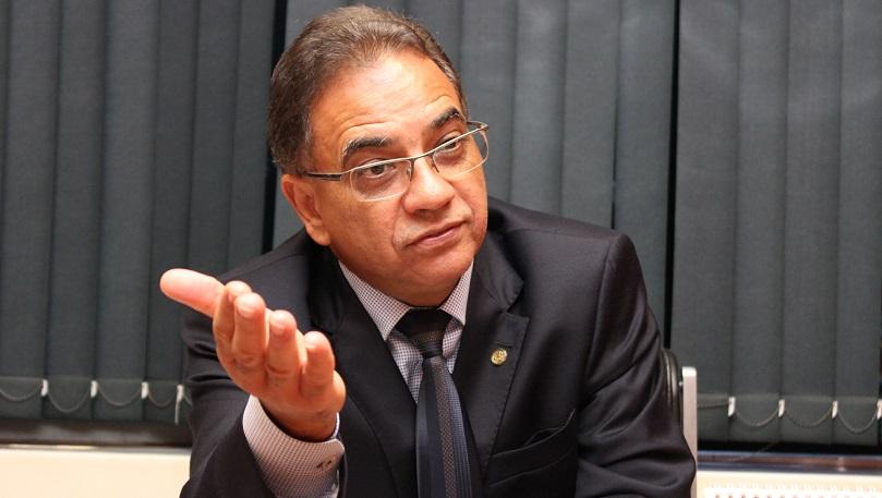 Comissão especial da Câmara decidirá sobre autorização para entidades religiosas questionarem leis no STF