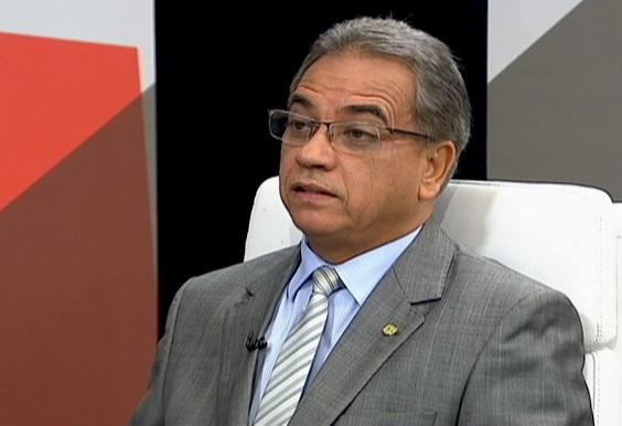 O deputado Ronaldo Fonseca (Pros-DS), será o presidente da comissão que vai analisar a proposta.