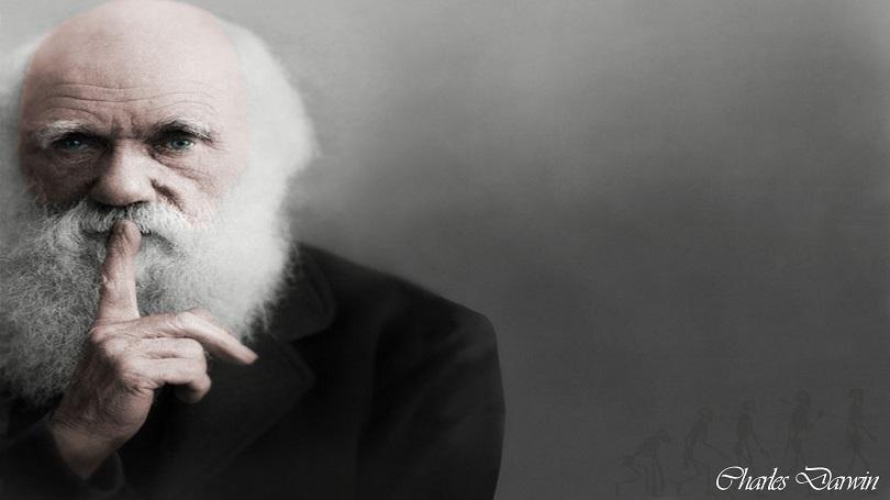Carta em que Charles  Darwin diz não acreditar em Deus e nem na Bíblia será leiloada nos EUA