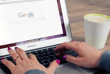 Estudo mostra que cresceu o questionamento no Google sobre existência de Deus