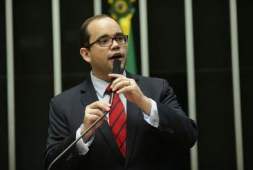 REDUÇÃO DOS NÚMERO DE DEPUTADOS E SENADORES