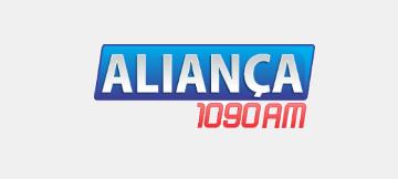 Aliança AM