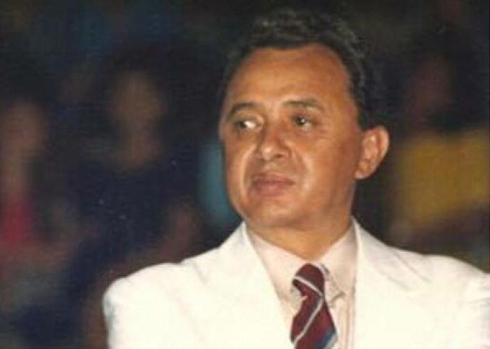 Fundador da Melodia FM, Francisco Silva morre aos 79 anos