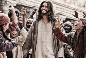 'Messias': Netflix confirma que vai produzir série sobre o 'retorno de Jesus'