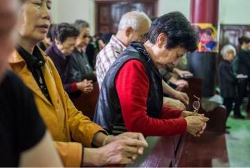 China expulsa quase 1.000 cristãos que ajudaram fugitivos da Coreia do Norte