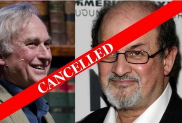 Ateus cancelam Convenção Global por falta de público interessado