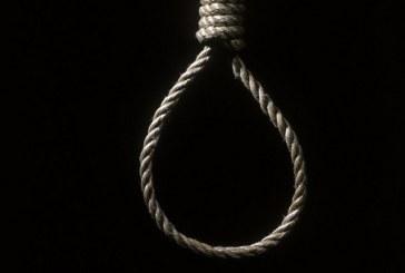 """Adventistas aprovam documento contra pena de morte: """"A violência não tem lugar na igreja"""""""