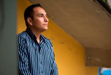 Família de traficantes sexuais se converte na prisão e pede perdão às vítimas
