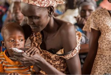 Sudão pretende matar cristãos de fome, acusam organizações