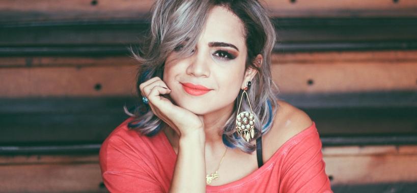 """""""Fui fraca para a batalha e a responsabilidade foi toda minha"""" diz Daniela Araújo"""