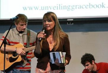 """Mulher conta por que deixou de ser mórmon: """"Fui tomada pelo Deus da graça"""""""