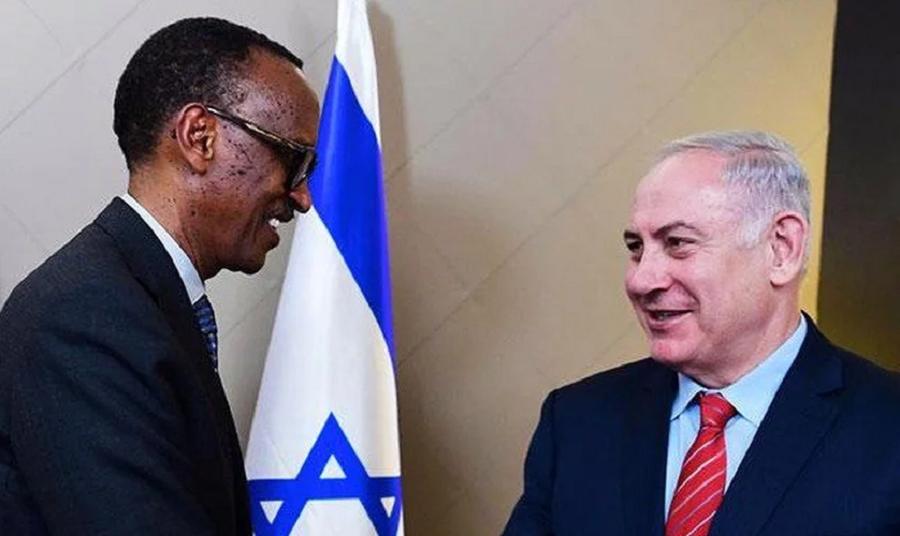Primeiro-ministro de Israel exige 'mudanças reais' em acordo nuclear com Irã