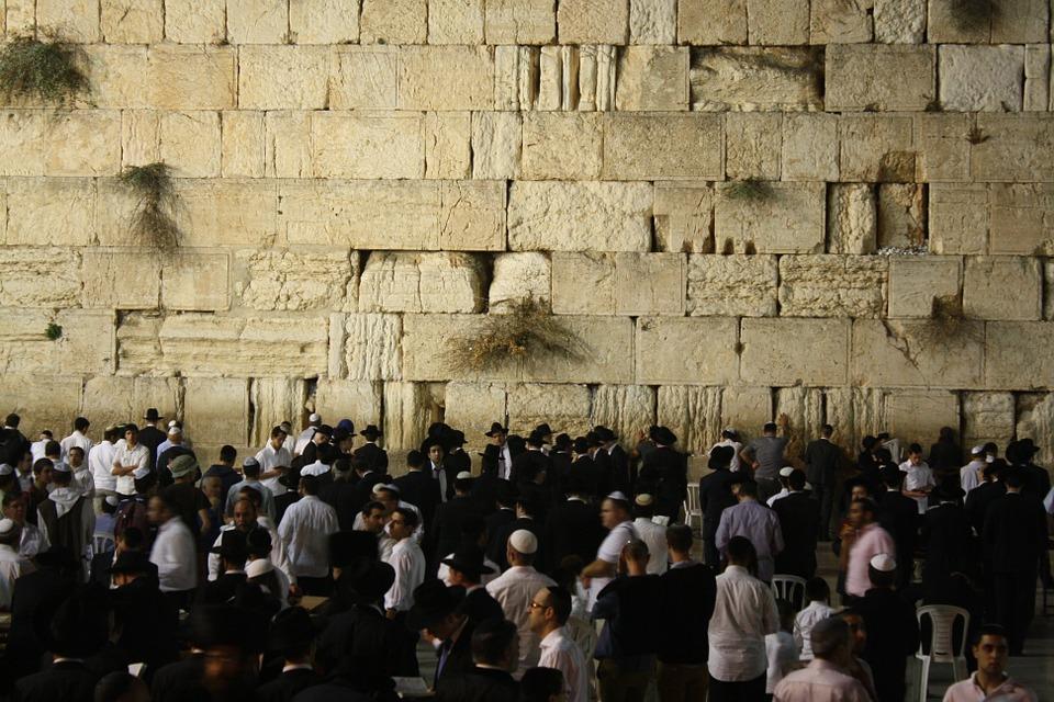 Após seca de cinco anos, Israel clama por chuva e orações são respondidas
