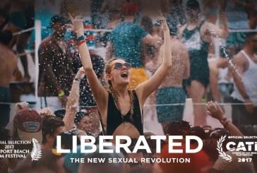 Filme cristão que alerta sobre os perigos da exploração sexual está disponível na Netflix