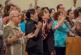 Egito legaliza apenas 53 igrejas, enquanto outras 3 mil aguardam regularização