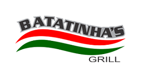 BATATINHAS GRILL