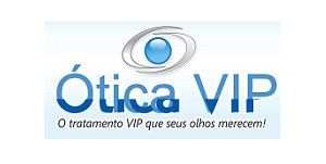 Ótica Vip