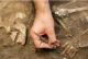 Arqueólogos descobrem tumba de 3.600 anos em cidade citada no Apocalipse