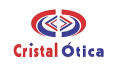 cristal otica
