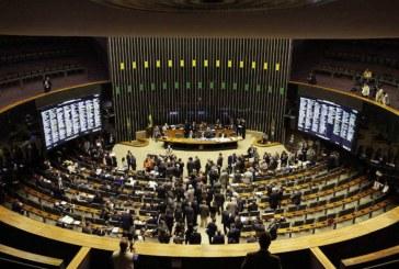 SBB receberá homenagem por seus 70 anos na Câmara dos Deputados