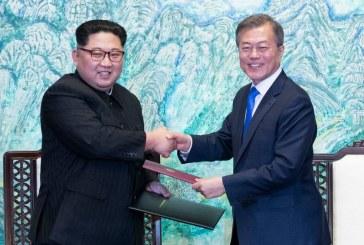 Como o acordo entre as Coreias do Norte e Sul pode afetar os cristãos perseguidos?
