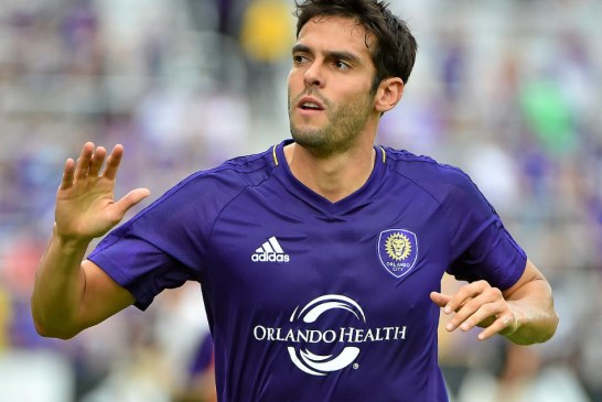 """Kaká comenta rótulos que recebeu na carreira: """"Prefiro pregar minha convicção em Jesus"""""""