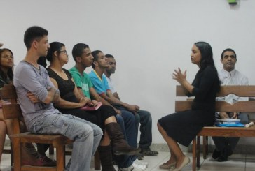 Apenas 5% da população surda do mundo pode ser evangelizada, diz organização