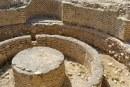 Deus usa a arqueologia bíblica para revelar a verdade aos céticos, diz pesquisador