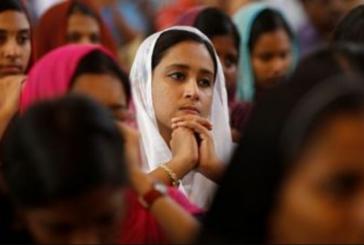 Mais de 9 mil igrejas se reúnem para orar pelos cristãos perseguidos