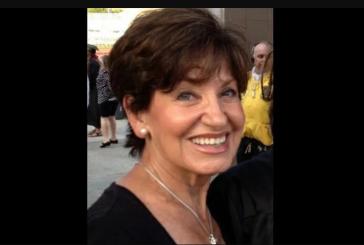 """Mulher sonha com Jesus e amanhece curada do câncer: """"Foi um milagre"""""""