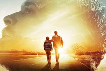 Filme cristão terá vinheta do Ministério dos Direitos Humanos contra abusos físico e psicológico
