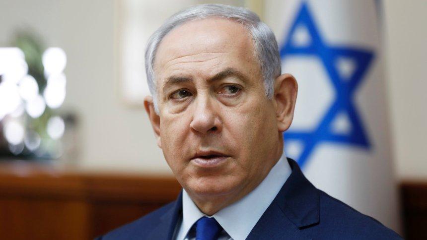 Israel declara apoio a Donald Trump após decisão contra o Irã