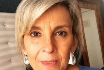 """""""Já estou curada"""", diz Ludmila Ferber sobre tratamento contra câncer"""
