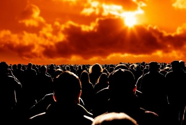 As profecias bíblicas podem ser compreendidas por todos que se esforçam, diz pastor