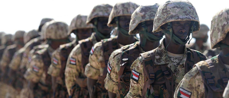 10 mortos em ataque à escola cristã no Sudão do Sul