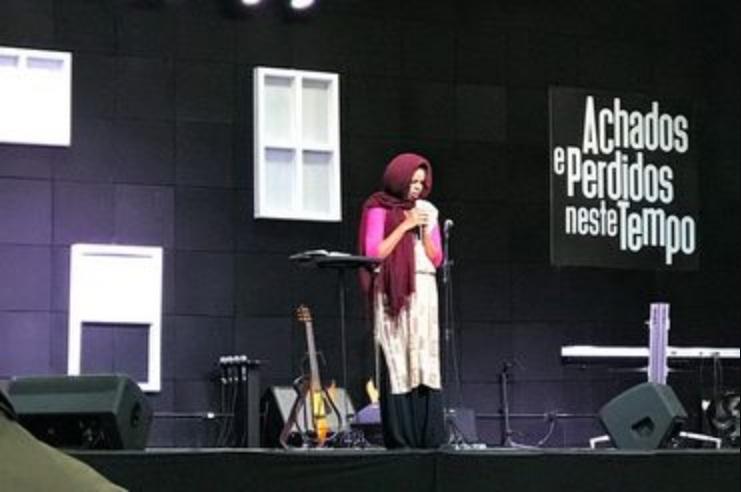 Igrejas do Brasil são conscientizadas sobre a perseguição na Índia