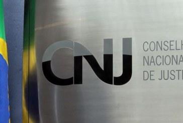 Conselho Nacional de Justiça proíbe cartórios de registrarem uniões de poliamor