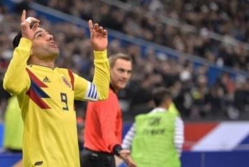 Saiba quais jogadores têm aproveitado a Copa para expressar sua fé