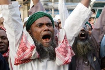 Extremistas desistem de atacar pastor após serem impactados por testemunho, em Bangladesh