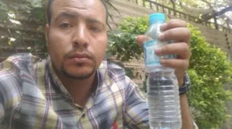 Cristãos são perseguidos por beber água durante o jejum do Ramadã