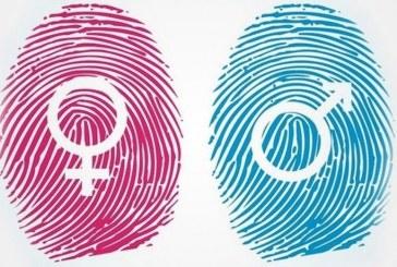 A ciência não prova que um indivíduo nasce transgênero, dizem especialistas