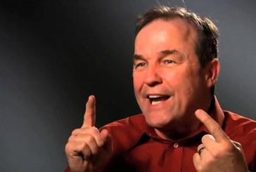 A chave para evitar a frieza espiritual é ver Deus como um pai amoroso, diz Mike Bickle