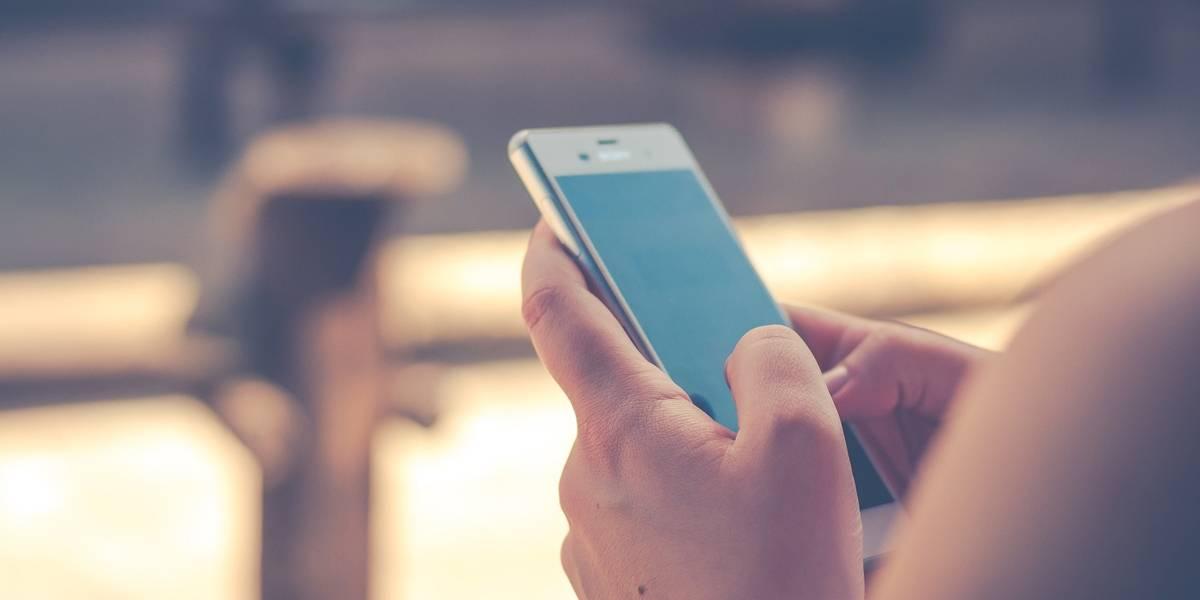 Menos de 30% dos cristãos compartilham sua fé nas mídias sociais
