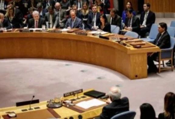 ONU pretere cristão e escolhe socialista para dirigir a Agência de Migração