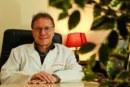 Espiritualidade passa a ser disciplina na faculdade de Medicina